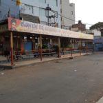 ಕೆ.ಆರ್.ಪುರ: ಜನತಾ ಕರ್ಪ್ಯೂಗೆ ಜನರ ಬೆಂಬಲ